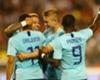 Report: Belgium 1 Netherlands 1