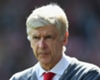 Bayern haven't considered approaching Wenger or any other coach – Salihamidzic