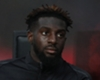 Chelsea flop Bakayoko vows to prove himself in Italy