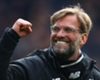Rodgers: I want Klopp to stay at Liverpool because he rents my house!