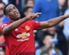 'How is world-class Martial not in France squad?'