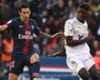 Tuchel hopes for recovery of key PSG duo