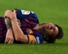 Zanetti hopes Messi is benched for CL clash
