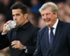 Everton squad depth delights Silva after Palace win