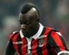 Mancini sad to see Balotelli the entertainer 'waste his talent the way he does'