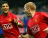 Pjanic: Scholes taught Ronaldo how to be the world's best