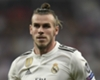 Bale's agent not ruling out Serie A switch