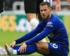 Ballack: Hazard is accepting his superstar status