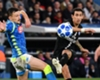 Report: PSG 2 Napoli 2