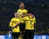 Reus stunned by BVB's dominance over Atletico