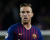 Barca do not miss Iniesta thanks to Arthur - Essien