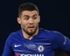 Chelsea Team News: Injuries, suspensions and line-up vs Brighton