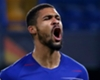 Loftus-Cheek not leaving - Sarri