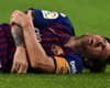 Barca backed to beat Madrid, even without Messi