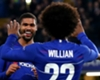 Hat-trick hero Loftus-Cheek needs to be patient - Cahill
