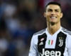 Ronaldo can play until he is 40 - Chiellini