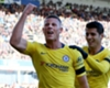 Sarri: Barkley can become an important player for Chelsea & England