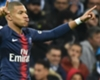 Matuidi Bandingkan Mbappe Dengan CR7 & Messi