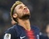 'Neymar return to Barcelona is difficult'