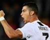 Ronaldo always gives his best, says Juventus team-mate De Sciglio