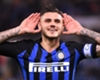 Icardi & Allegri scoop top Serie A awards