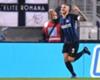 Lazio 0 Inter 3: Icardi strikes twice to send Spalletti's side second