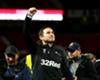 Essien: Eliminating Chelsea a tough task for Lampard