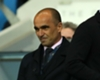 Belgium respond to possible Madrid interest in Martinez