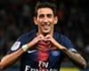 Di Maria signs new three-year PSG deal