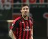 Report: AC Milan 2 Genoa 1