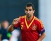 Montoya: Premier League move can earn me a Spain call