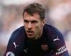Ramsey can play anywhere in Europe - Giggs
