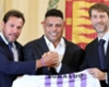 Ronaldo's plan to turn Valladolid into 'the talk of Europe'