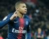 Mbappe will be like Ronaldo in a few years – Djorkaeff