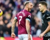 Arnautovic: West Ham were 'amazing'