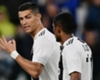 Juventus fear key players could miss Man Utd visit