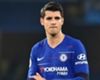 Sarri: Morata's Chelsea career isn't over