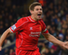 How to stream Amazon's Gerrard documentary