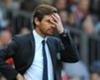 Villas-Boas airs Chelsea regret and Germany plans