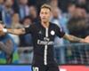 VIDEO: Neymar, Reus und die Players to Watch in der UCL