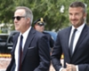Beckham and Miami MLS partners clear massive hurdle