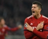 VIDEO: Lewandowski, Kroos & The Ones to Watch in the UEFA Champions League