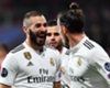 Modric: People don't understand how good Benzema is