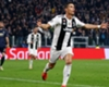 Capello 'expects great things from Ronaldo' against Milan