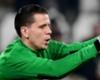 Szczesny slammed for role in Juventus loss