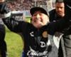 Maradona's Dorados into Ascenso MX semifinals