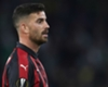 AC Milan confirm extent of Musacchio injury