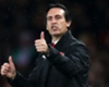 How lift meeting with Silva led Emery to England