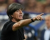 Low targeting Euro 2020 for Germany