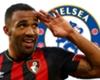 Bournemouth Tolak Jual Wilson Ke Chelsea